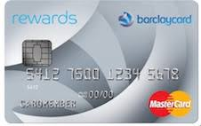 barclay-reward-mastercard