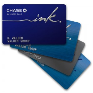 Business best creditcards the ink plus business card chase ink reheart Images